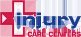 Injury Care Clinic Jacksonville Fl Logo