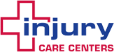 Injury Care Clinic Jacksonville Fl Logo